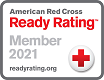 Red Cross Ready Rating 2019